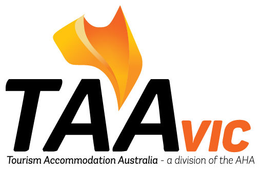 Tourism Accomodation Australia VIC